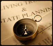 Fralick Financial Estate Planning
