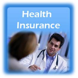 Fralick Health insurance